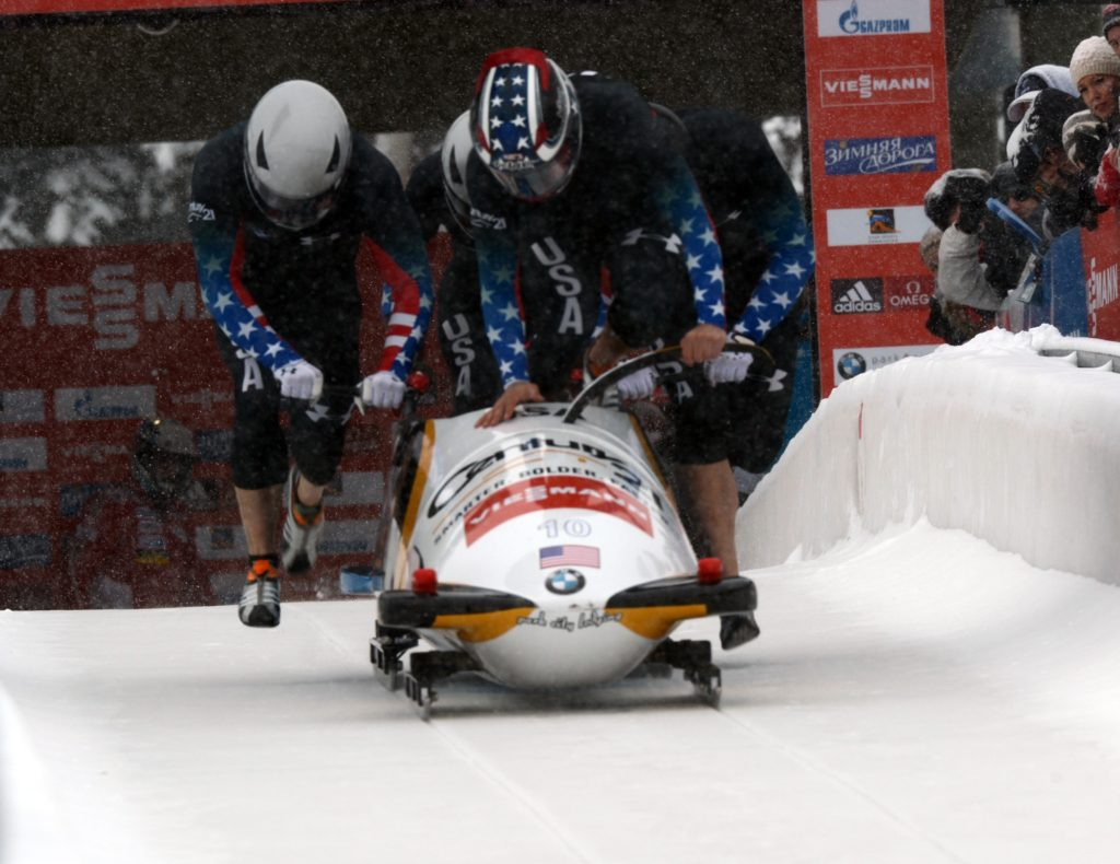 bobsled-683993